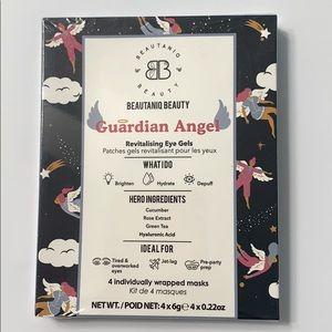 Beautaniq Beauty Guardian Angel Eye Gels